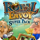 Royal Envoy Super Pack juego