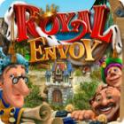 Royal Envoy juego