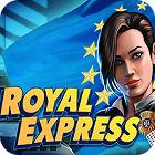 Royal Express juego