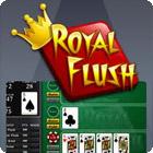 Royal Flush juego