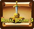Royal Jigsaw 3 juego