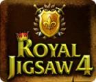Royal Jigsaw 4 juego