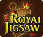 Royal Jigsaw juego
