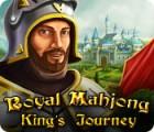 Royal Mahjong: King Journey juego