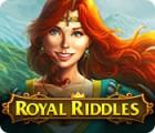 Royal Riddles juego