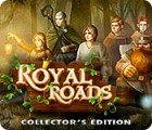 Royal Roads Collector's Edition juego