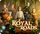 Royal Roads juego