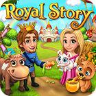 Royal Story juego