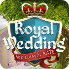 Royal Wedding juego