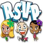 RSVP juego