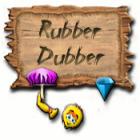 Rubber Dubber juego