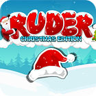 Ruder Christmas Edition juego