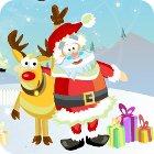 Rudolf's Revenge juego