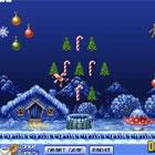 Rudolphs Kick n' Fly juego