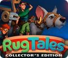 RugTales Collector's Edition juego