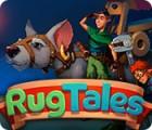 RugTales juego