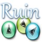 Ruin juego