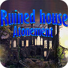 Ruined House: Atonement juego