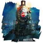 Runaway Express Mystery juego