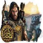 Rune Lord juego