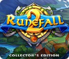 Runefall 2 Collector's Edition juego
