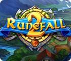 Runefall 2 juego