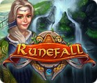 Runefall juego