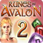 Runes of Avalon 2 juego
