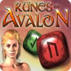 Runes of Avalon juego