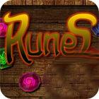 Runes juego