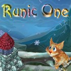 Runic One juego