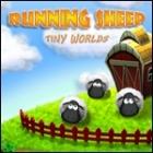 Running Sheep: Tiny Worlds juego