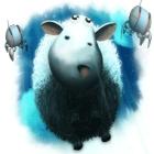 Running Sheep juego
