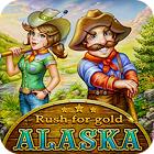 Rush for Gold: Alaska juego