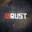 Rust juego