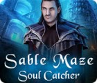 Sable Maze: Soul Catcher juego