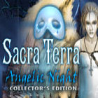 Sacra Terra: Angelic Night Collector's Edition juego