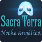 Sacra Terra: Noche angélica juego