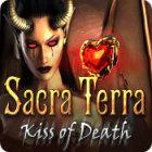 Sacra Terra: El Beso de la Muerte juego