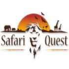 Safari Quest juego