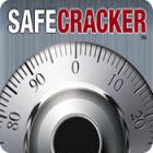 Safecracker juego