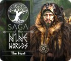 Saga of the Nine Worlds: The Hunt juego