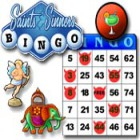 Saints and Sinners Bingo juego