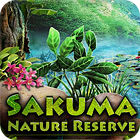 Sakuma Nature Reserve juego
