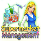 Supermarket Management juego