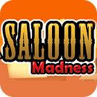 Saloon Madness juego