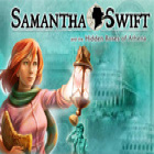 Samantha Swift: The Hidden Rose of Athena juego