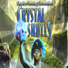 Sandra Fleming Chronicles: The Crystal Skulls juego