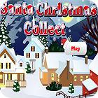 Santa Christmas Collect juego