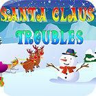 Santa Claus' Troubles juego